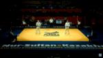 Кристиян Дойчев спечели среброто на Световното първенство по киокушин
