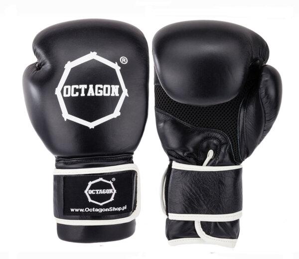 Octagon боксови ръкавици PL