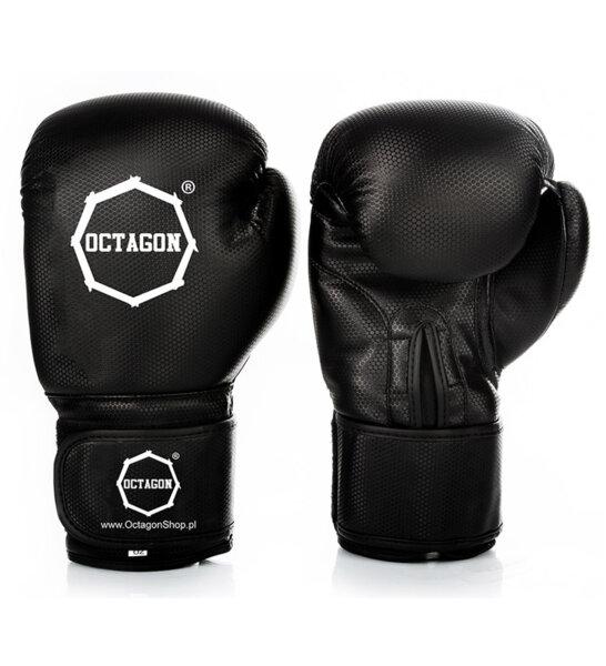 Octagon боксови ръкавици Kevlar