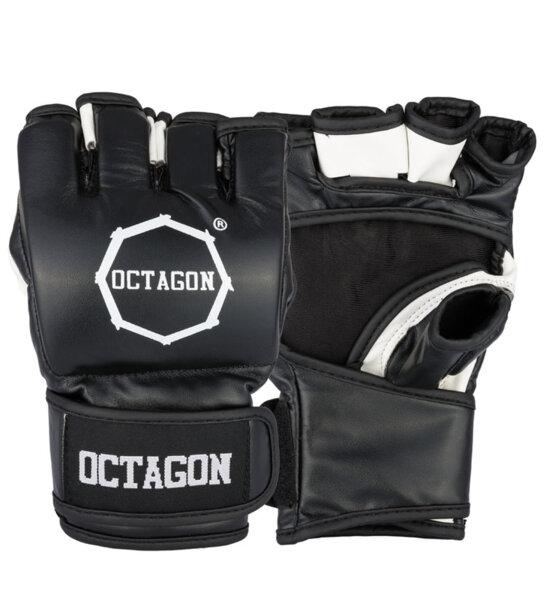 Octagon ръкавици за ММА GP