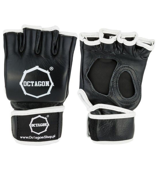 Octagon ръкавици за ММА NL