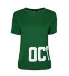 Octagon дамска тениска Dream