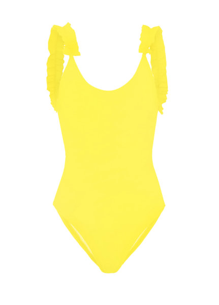 SWIMWEAR LEMON
