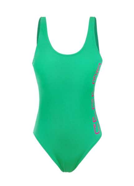 SWIMWEAR DEJUJU GREEN