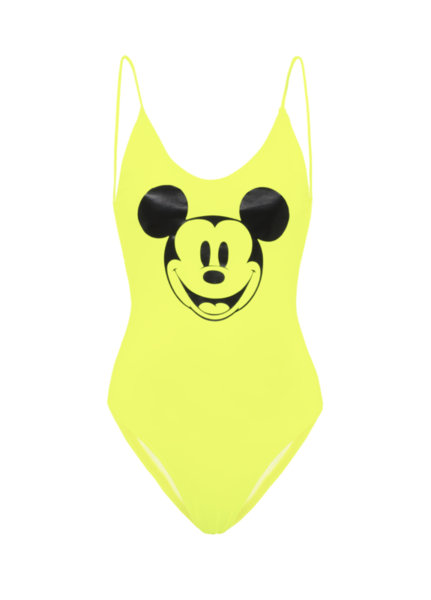 SWIMWEAR MICKEY MOUSE