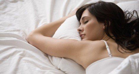 10 любопитни факта за сънищата