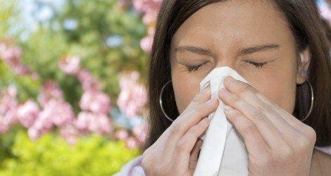Какво трябва да знаем за алергиите