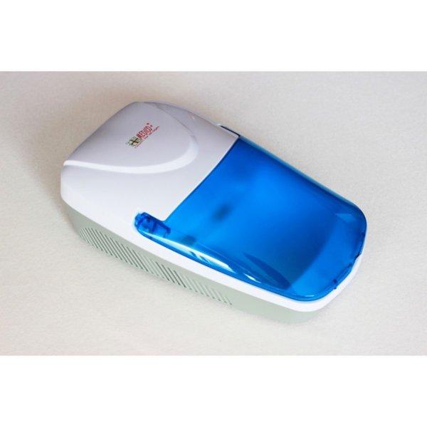 Компресорен инхалатор / Небулизатор