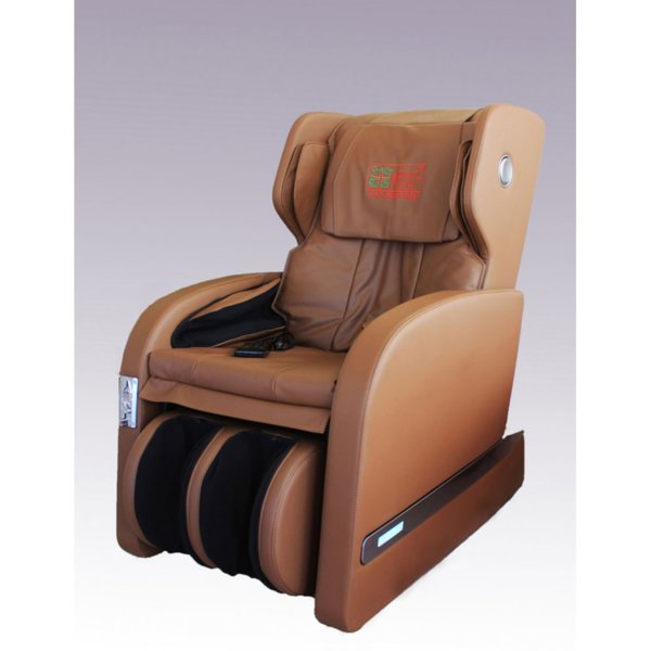 Масажиращ стол Medico massage master plus