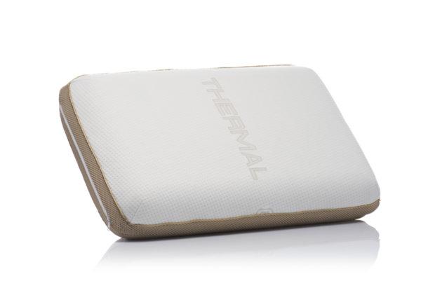 Ортопедична мемори възглавница с охлаждащ гелMedico Thermal Maxcool comfort