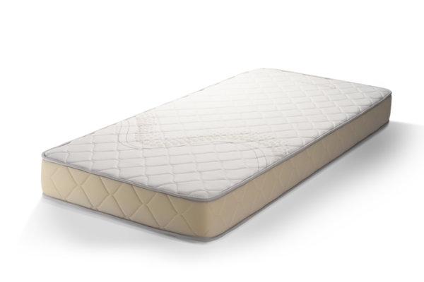 Ортопедичен матрак – двулицев, 18 см, Medico Plus Thermal Comfort