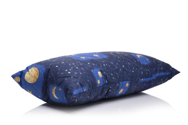 Ортопедична възглавница Medico Astro Comfort, 80х40 см