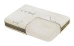Възглавница Medico® Virase® Antiviral Cool Gel Memory