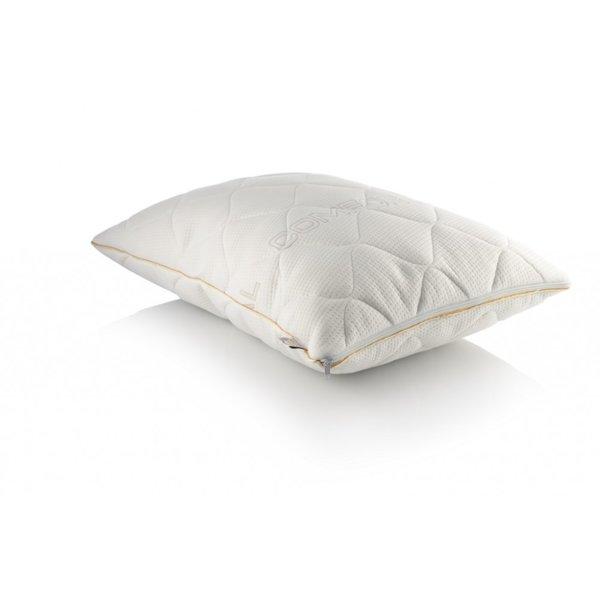 Ортопедична възглавница Thermal Comfort, 70х50 cm