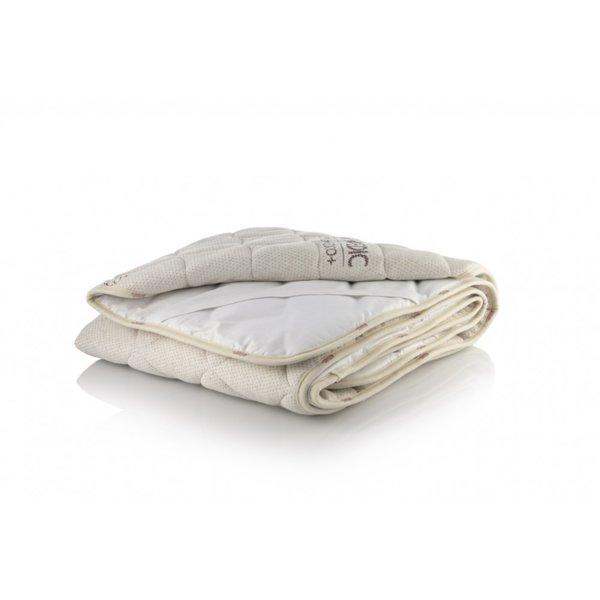 Протектор за матракMedico Linen Organic