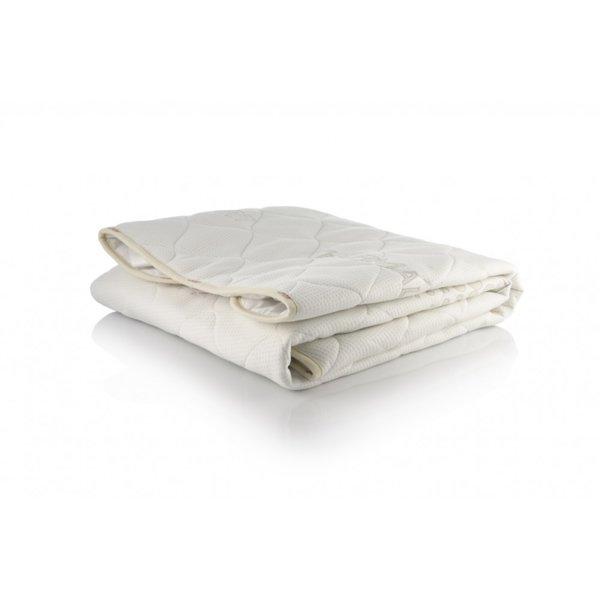 Протектор за матракMedico+Thermal Comfort