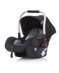 Бебешка количка Електра 3 в 1 WB колекция 2020