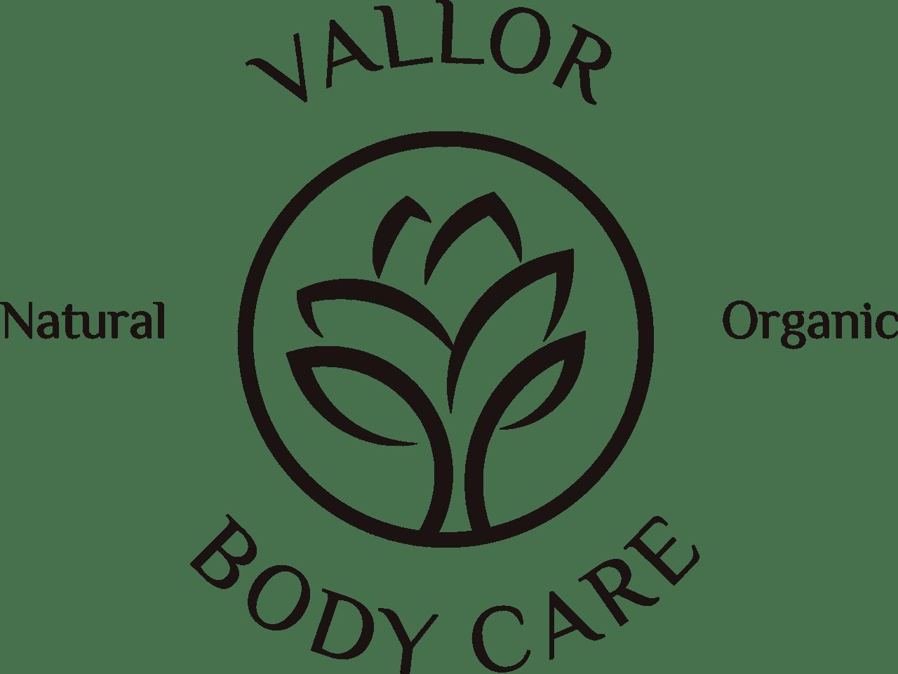 Vallor Крем оформящ фигурата
