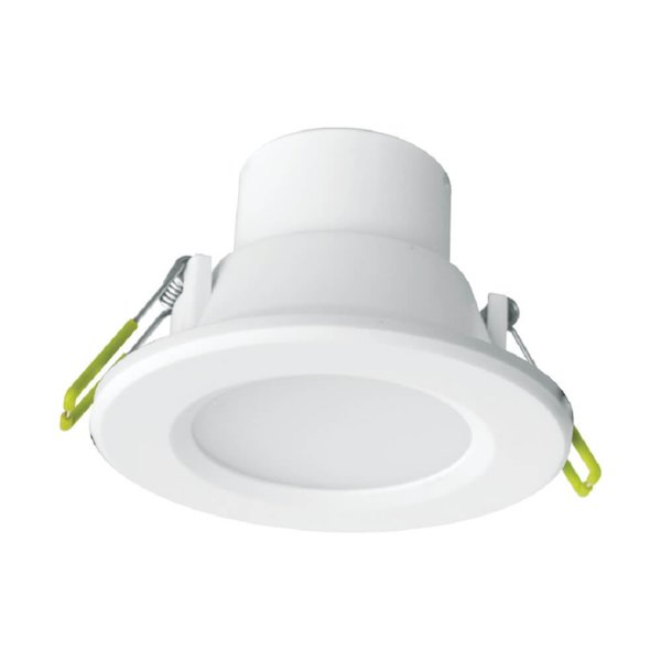 LED луна Top LED 6W 4000K - CL/WH