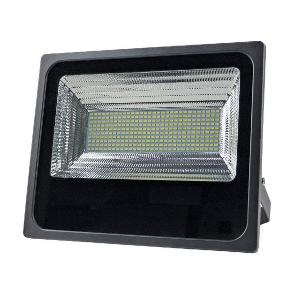 LED прожектор Vigor LED SMD 150 W / B