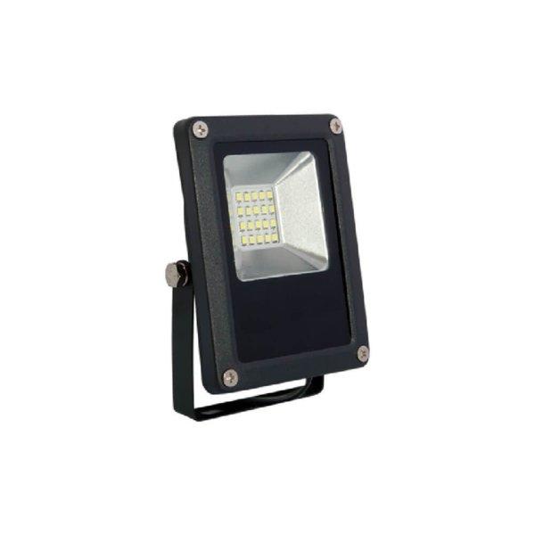 LED Прожектор Helios SMD 10W/B Vivalux