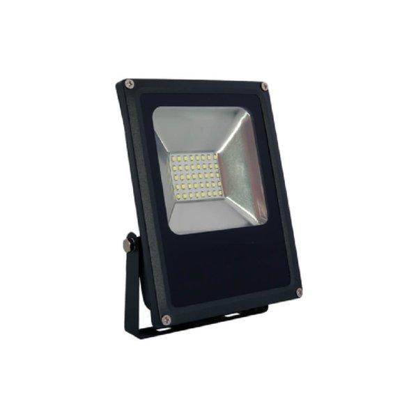 LED Прожектор Helios SMD 20W/B Vivalux