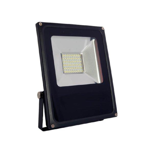 LED Прожектор Helios SMD 30W/B Vivalux