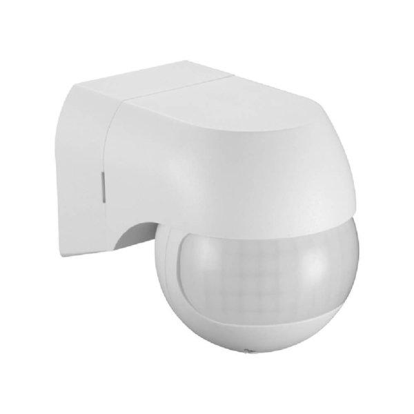 Сензор за движение RAFI SR18 - W Vivalux