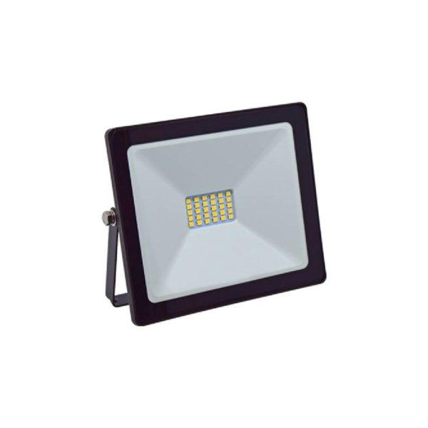 LED прожектор TREND LED 20W / B Vivalux