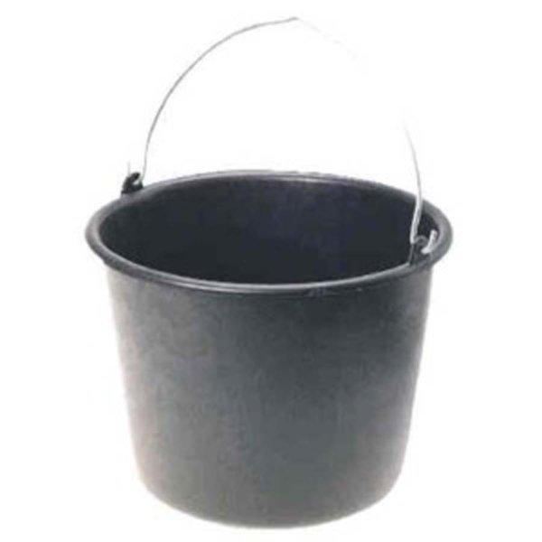 Кофа PVC, 20л DECOREX
