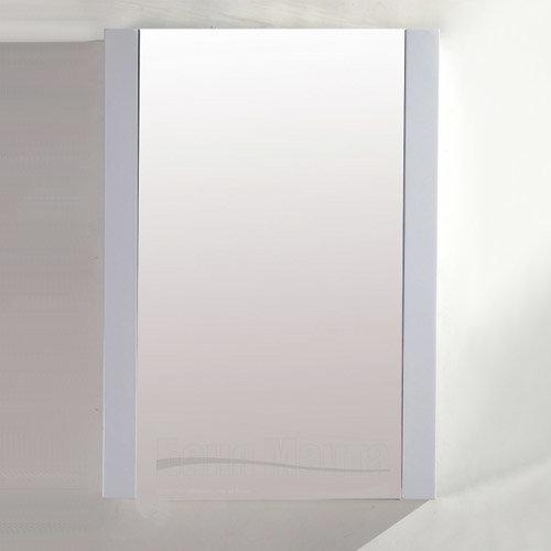 INTER CERAMIC Огледален PVC шкаф ICMC 1070 55
