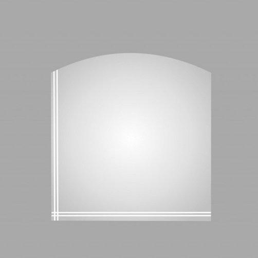 INTER CERAMIC Огледало ICM R40