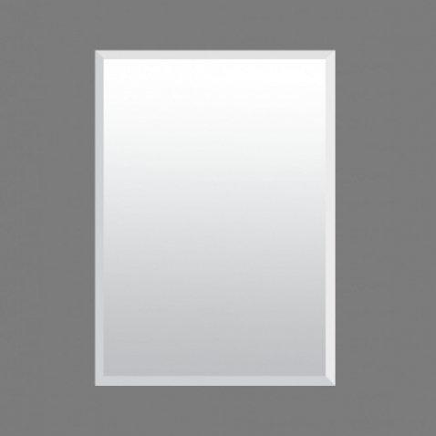 INTER CERAMIC Огледало ICM B5