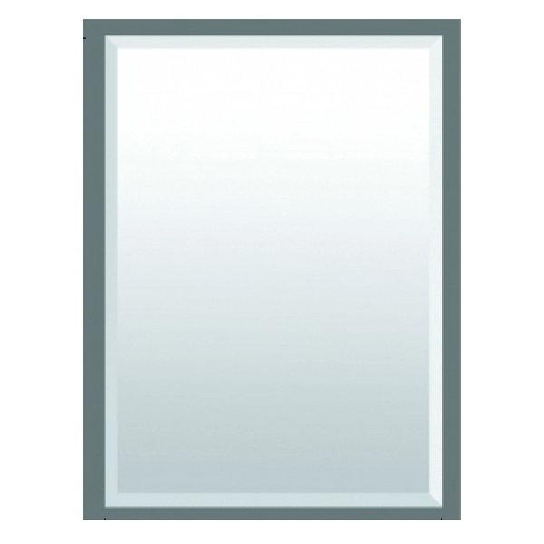 INTER CERAMIC Огледало ICM B55