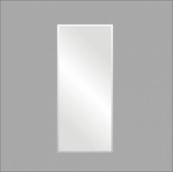 INTER CERAMIC Огледало ICM B14