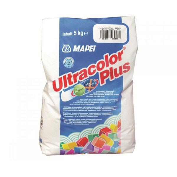 Фугираща смес ULTRACOLOR PLUS MAPEI