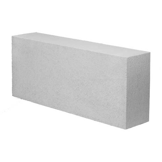 Блокчета за зидария (Газобетон) B2.5 D440 YTONG