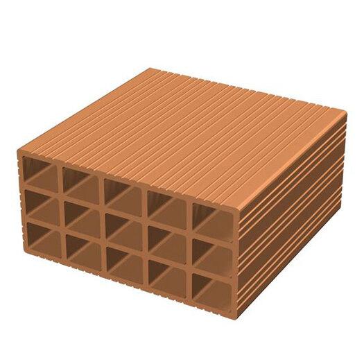 Керамични блокове Forati 4 250 х 250 х 120