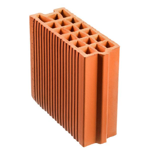 Керамични блокове ORTHOBLOCK K100 K.E.B.E