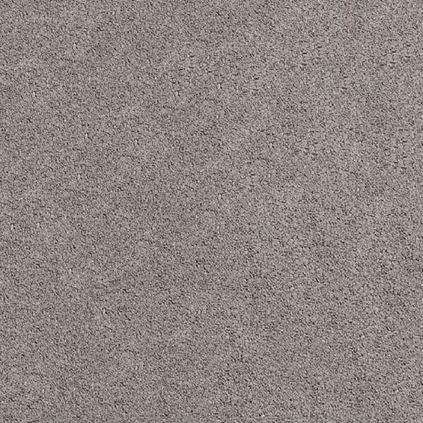 Тротоарни плочи 400/400/50 - сиви