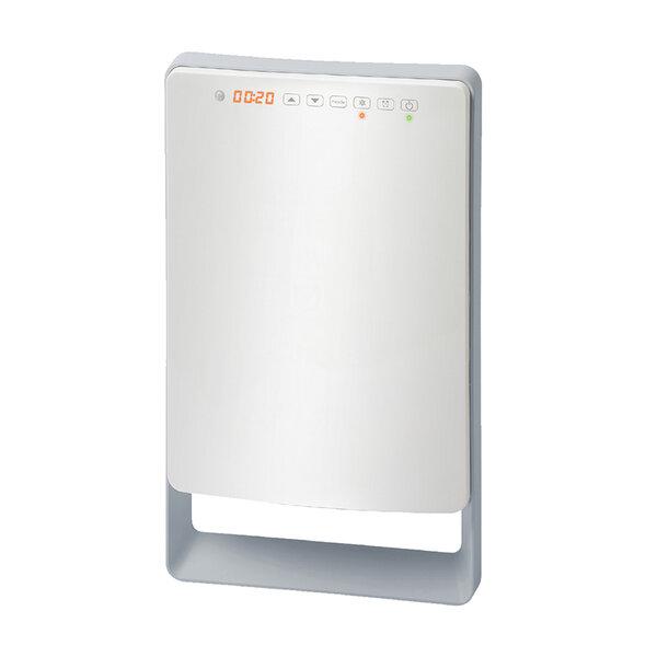 Електрически отоплител за баня Touch 1800W TEDAN