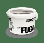 Гъвкава фугираща смес G1 77 SOUTH AFRICA 1 кг GLOBUS