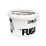 Гъвкава фугираща смес G1 77 CUBA 2 кг GLOBUS