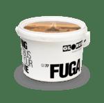 Гъвкава фугираща смес G1 77 MEXICO 1 кг GLOBUS