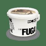 Гъвкава фугираща смес G1 77 FRANCE 1 кг GLOBUS