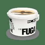 Гъвкава фугираща смес G1 77 BRAZIL 2 кг GLOBUS