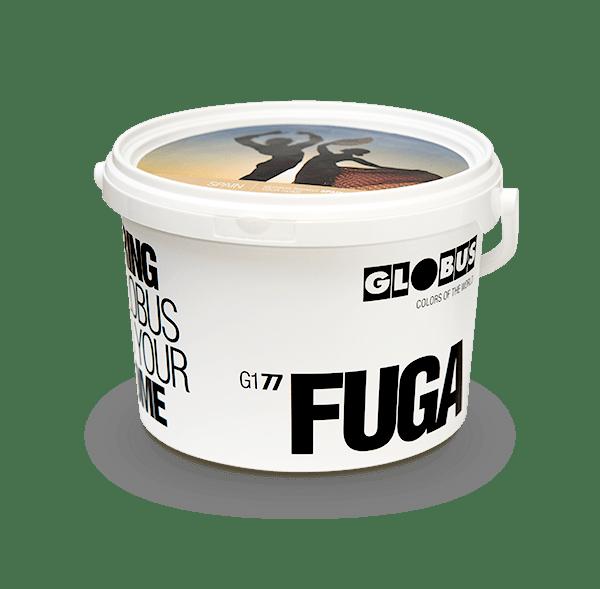 Гъвкава фугираща смес G1 77 SPAIN 1 кг GLOBUS