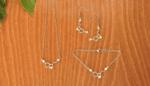 Подаръци за химици и любители на химията от КупиНаука