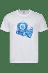 Мъжка Тениска Anti Gravity
