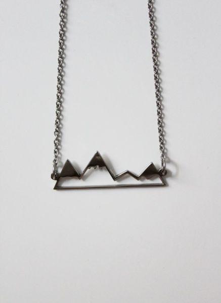 Колие Планини